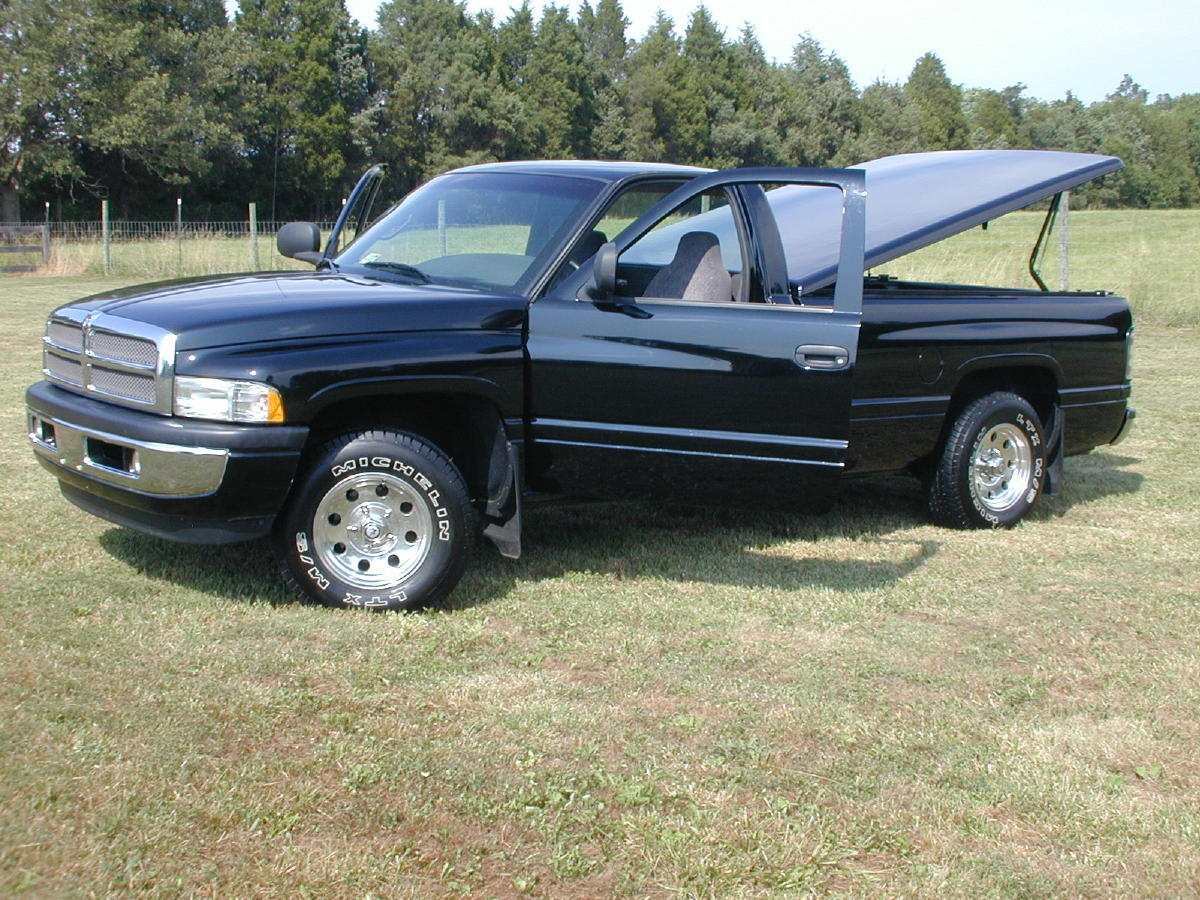 2001 dodge ram 1500 aftermarket parts car autos gallery. Black Bedroom Furniture Sets. Home Design Ideas