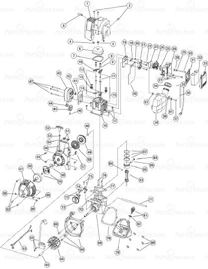 sci fi wiring diagram sci wire harness images