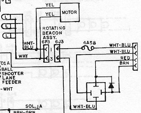mini split system diagram with Melody Mobile Home Wiring Diagram on Solar Hot Water Plumbing Diagrams also Air Handler Unit Diagram also Air Conditioner Condenser Fuse Box likewise Carrier 2 5 Ton Air Conditioner besides Push Pull Pot Wiring Diagram.