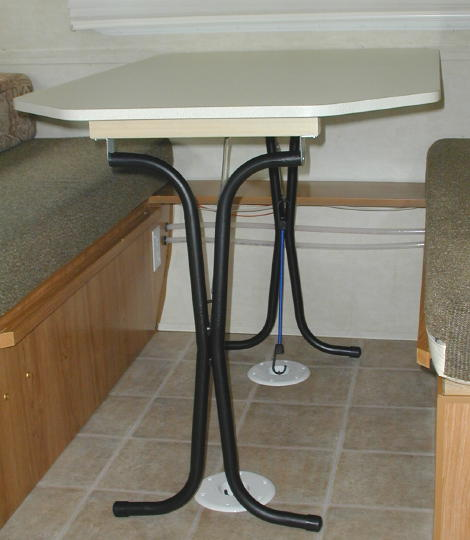 Stunning RV Folding Table Legs 470 x 540 · 39 kB · jpeg