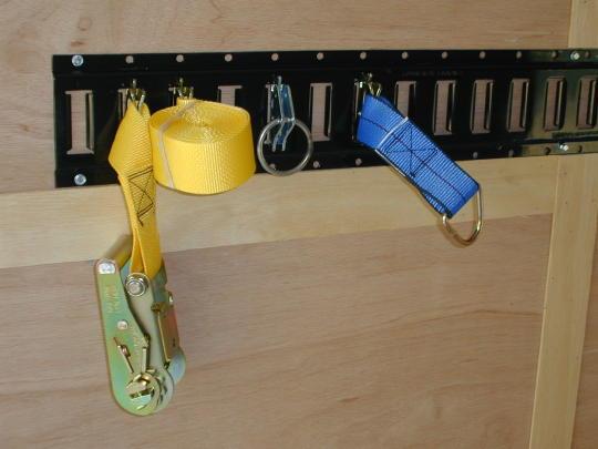 Img E Track Accessories