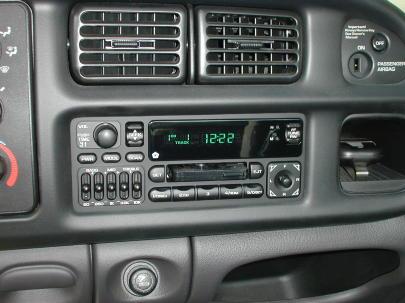 radio-05  Gmc Sierra Radio Wiring Harness Diagram on 2007 gmc sierra radio wiring harness, 2006 gmc sierra radio wiring harness, 2001 gmc sierra radio wiring harness, 2003 gmc sierra radio wiring harness,