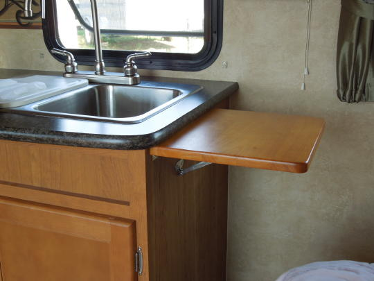 Jeff S Rv Page